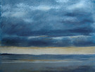 Baie de Somme #17