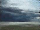 Baie de Somme #16 N/A