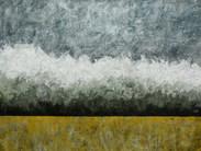 Acrylique, 130 x 97 cm