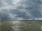 Baie de Somme #14 N/A