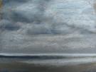 Baie de Somme #15 N/A