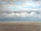 Baie de Somme #18 N/A