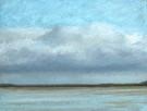Baie de Somme #12 N/A