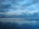 Baie de Somme #10 N/A