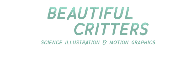 Beautiful_Critters_2020_Header.png