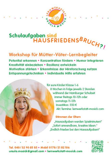 WorkshopfürEltern.jpg
