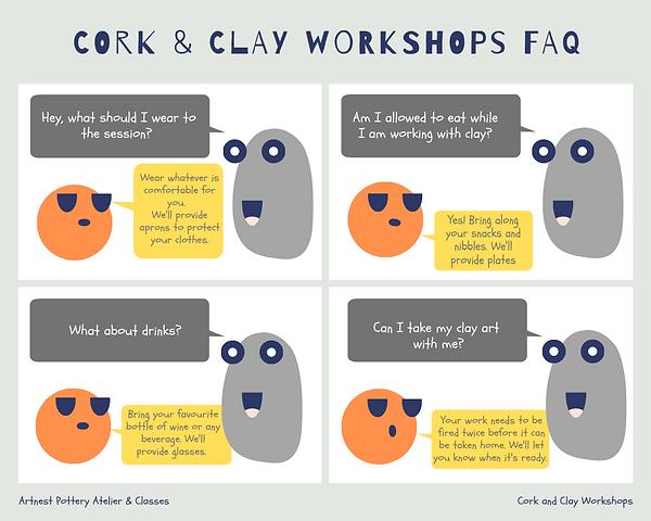 Cork & Clay FAQ 2.png