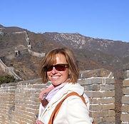 Iris Beijing.jpg