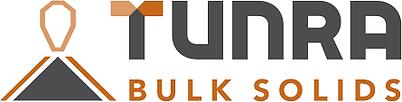 Tunra Logo