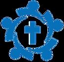 First evangelical church_edited_edited.p