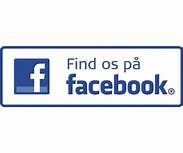 Find os på FB.jpg
