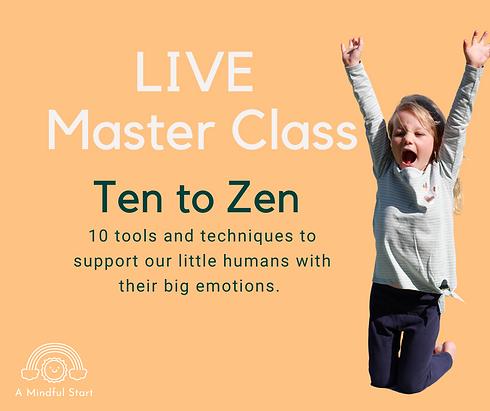 FB post Ten to Zen.png