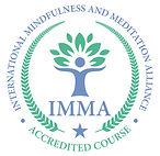ACCREDITED IMMA COURSE logo-01.jpg