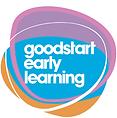 Goodstart logo.png