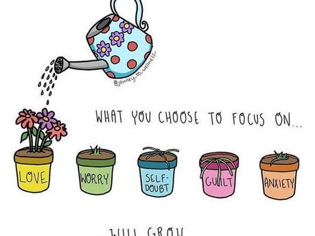 3 fun ways to create positive self talk in children