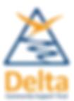 Delta community support trust.PNG