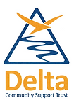 Delta community support trust.PNG