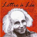 lettre a leo.jpg