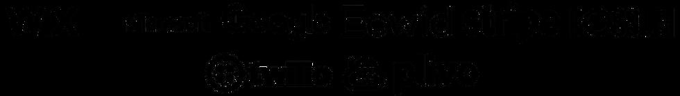 En esta imagen puedes encontrar los logos de las empresas con las que Prosei tiene alianzas