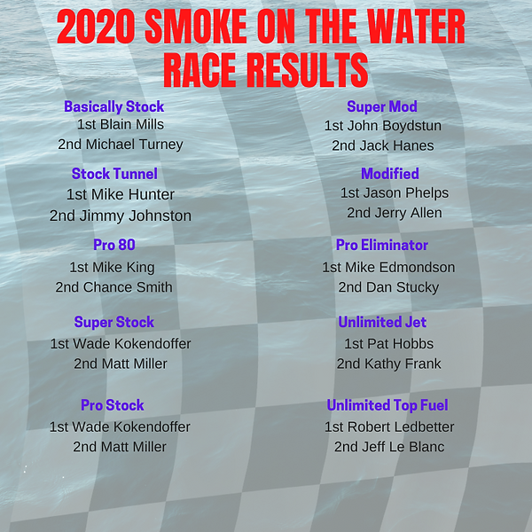 2020 SMOKE ON THE WATER RACE RESULTS-2.p