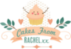 Cakes from Rachel.xx | Braintree | Essex