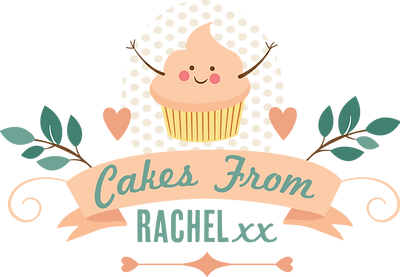 Cakes from Rachel.xx | Braintree | Essex
