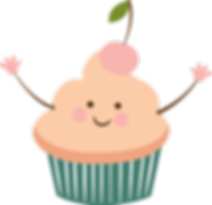 CupcakeCherry.png
