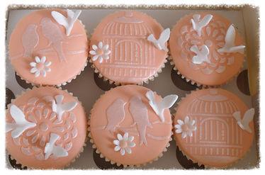 Cakes | Cupcakes | Braintree | Essex