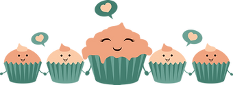 Cupcakes | Braintree | Essex