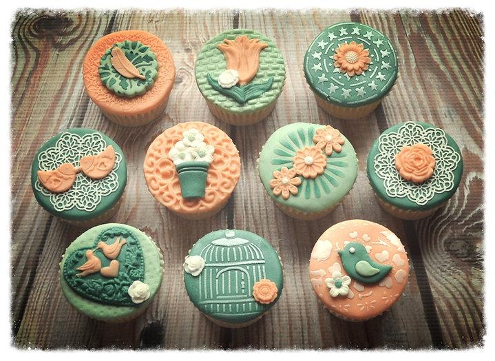 Cupcakes   Braintree   Essex