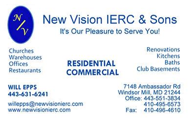 New Vision IERC & Sons.jpg