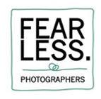 fearless.jpeg