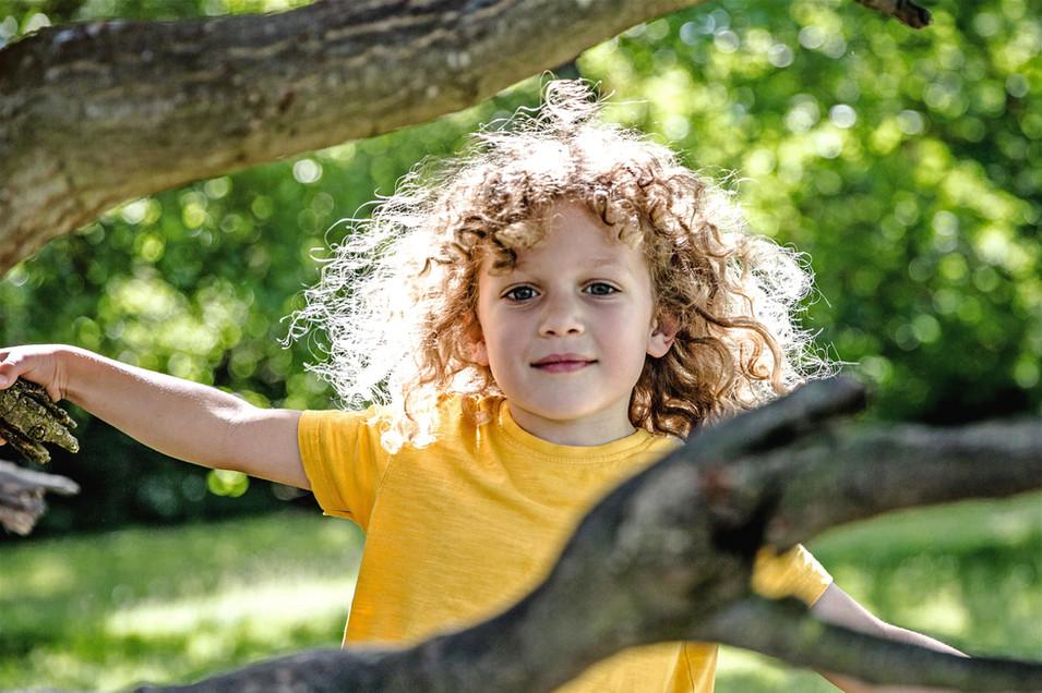 Children Photography Essex