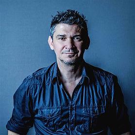 Eric Etchart
