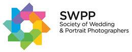 SWPP.jpeg
