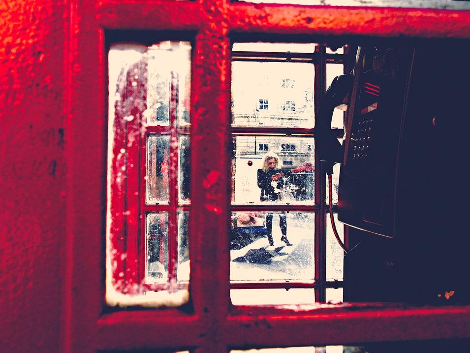 Photographer Chelmsford Essex