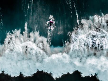 Sport Photography Algarve