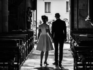 Wedding Essex photography