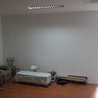 Before Mural