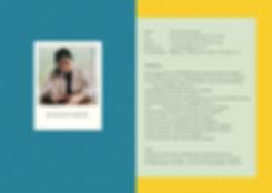 Katalog TA Final2.jpg