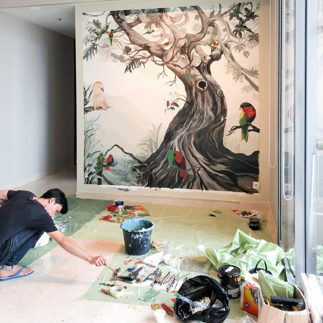 Mural Process 6.jpg