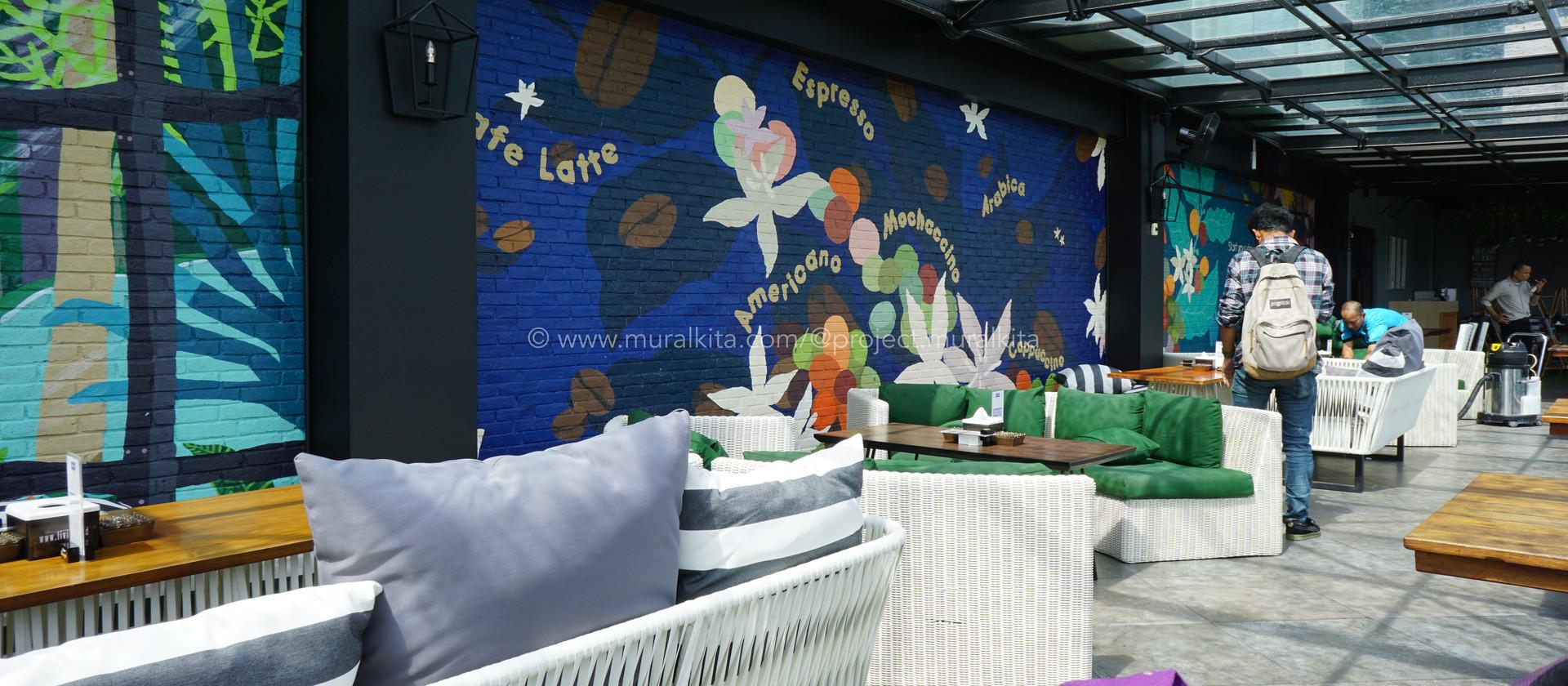 Kyriad Muraya Hotel - Spot 3