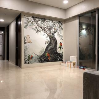 Finished Mural 16.jpg