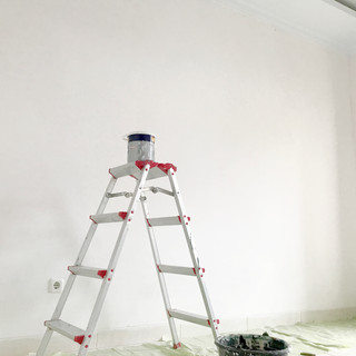 Wall Prep Layer 1