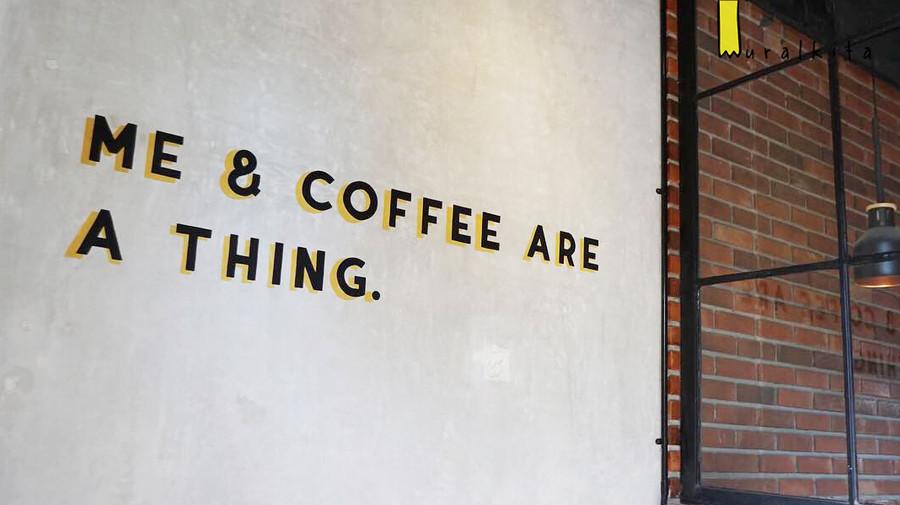 7 Dials Coffee (Cabang UPJ)
