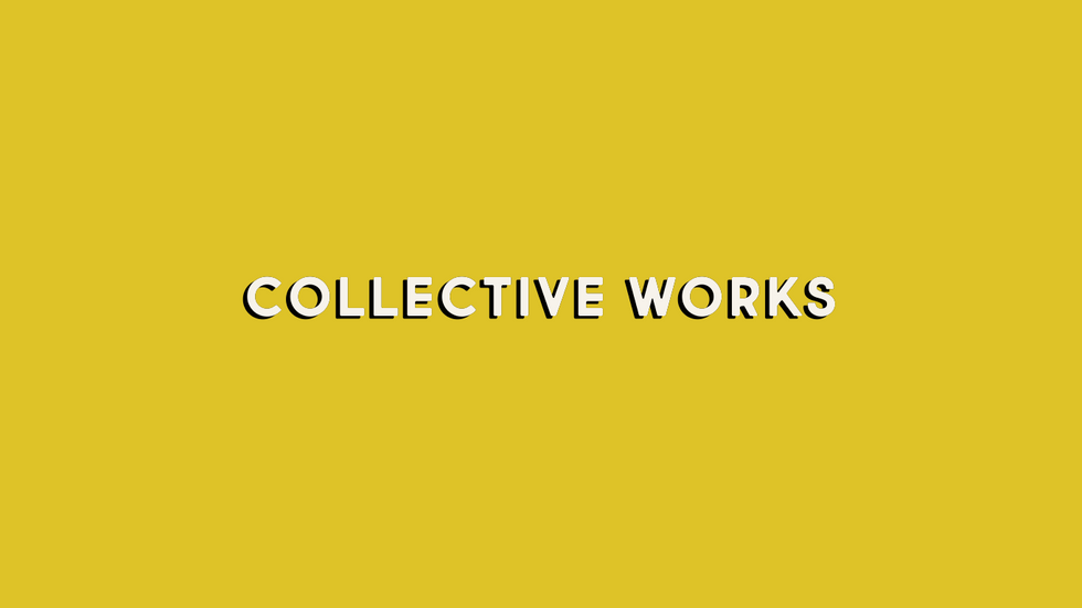 Collective Works