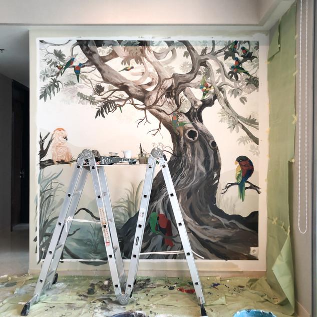 Mural Process 7.jpg
