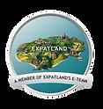 Expat Land Logo.png
