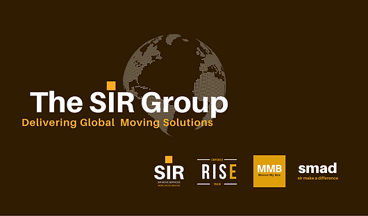 THE SIR GROUP New Business Cards.png