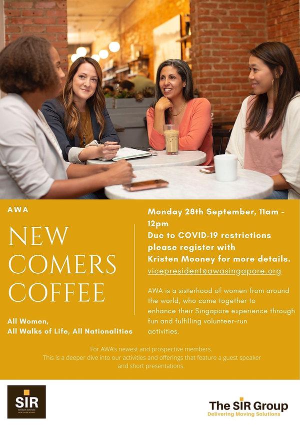 AWA Newcomers Coffee (1).jpg